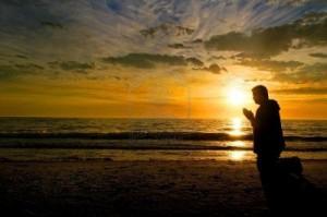Развитие смирения в молитве (часть 1)