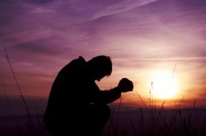 Развитие смирения в молитве (часть 2)