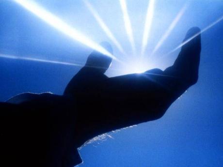 О тех, кто надеется на прощение, пренебрегая добрыми делами