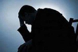 Беды и невзгоды в свете Ислама 5