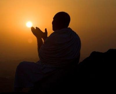 Беды и невзгоды в свете Ислама 6