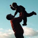 Сплоченность – в основе семьи: дети и родственники
