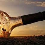 Алкоголь: Дьявольский порок