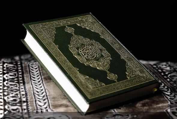 Как нам провести Рамадан