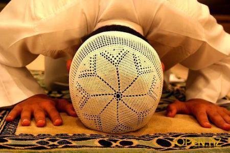 Великодушие Ислама в вопросах молитвы (часть 1)