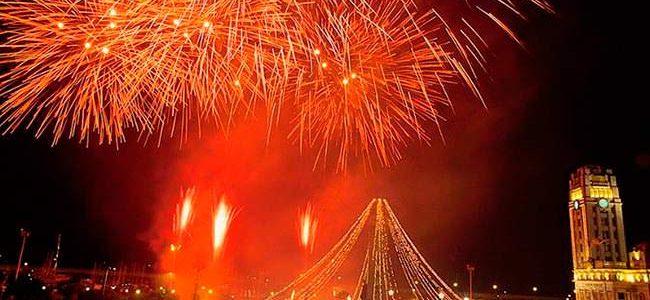 ПРАЗДНИКИ — Участие в праздниках неверующих