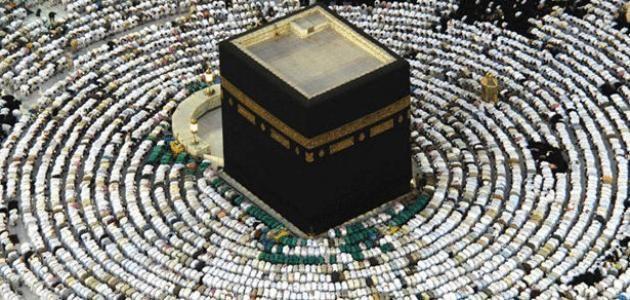 Мусульманская община — 1