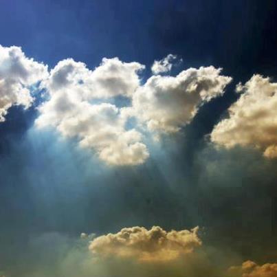 Вера в ангелов