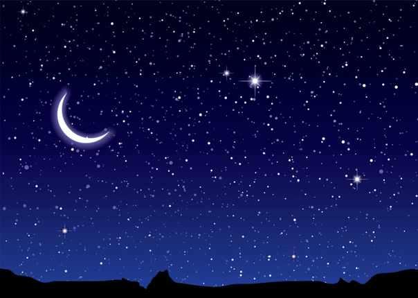 О превосходстве последних десяти дней Рамадана