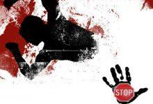 Запрет убийства в Исламе
